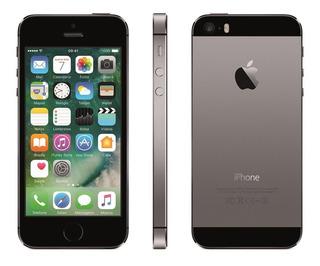iPhone 5s Para Retirada De Peças Smartphone