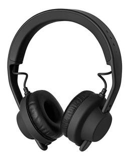 Aiaiai Tma 2 Wireless Preset 1 Auricular Bluetooth 5.0 Hd Dj