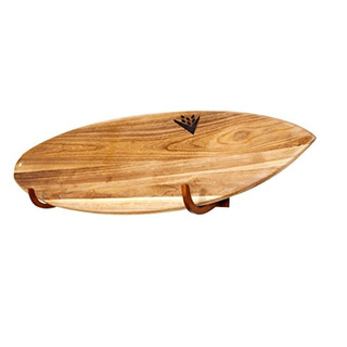Cor Surf Surfboard Wall Rack Para Tablas