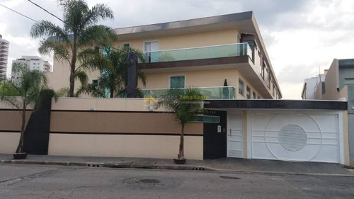 Imagem 1 de 13 de Condominio Fechado Em Condomínio Para Venda No Bairro Vila Carrão, 3 Dorm, 1 Suíte, 4 Vagas, 175 M - 3027