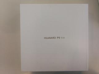 Huawei P9 Lite, Caja Sellada! Liberado!!