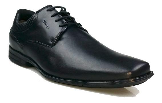 Sapato Ferracini 24h 3170220g Masculino 364603 | Calcebel