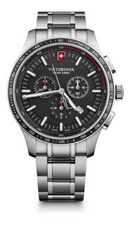 Reloj Victorinox 241816 Alliance Sport Suizo Agente Oficial