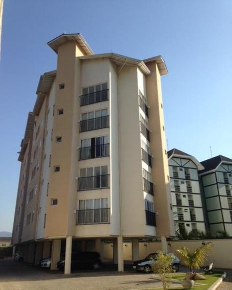 Apartamento - 3622 - 32664102