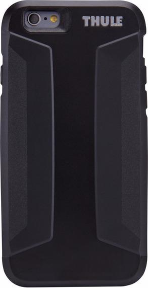 Funda Thule iPhone 6/6s Atmos X3 Protección Negro
