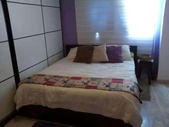 Melisa Martinez 04242994328 La Trigaleña 20-10150