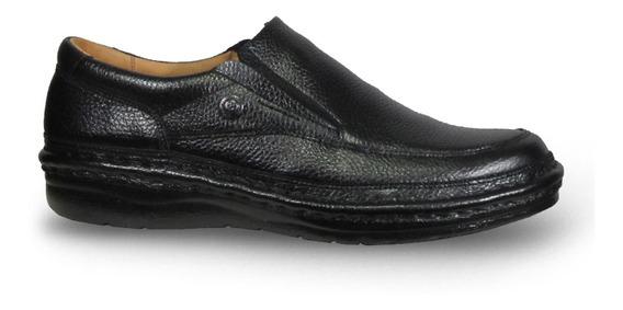 Ringo Cnoo3601 Zapato Mocasin Confort Vestir Hombre