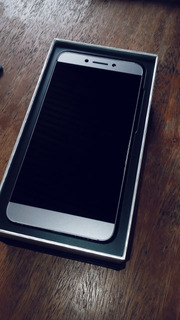 Celular Leeco Le 2 X520