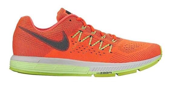 Tênis Masculino Nike Air Zoom Vomero 10 717440   Lojas Radan