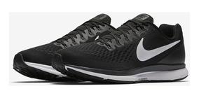 Tênis Nike Air Zoom Pegasus 34 Original - Footlet