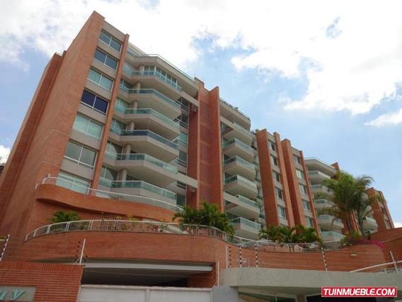 Apartamentos En Venta Mls #17-4781