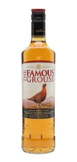 Whisky Famous Grouse Finest X 750cc