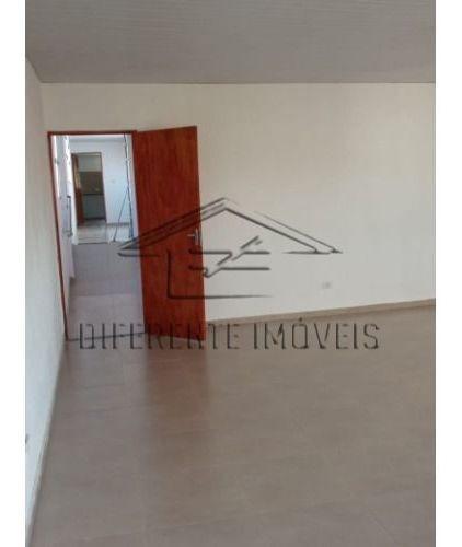 Imagem 1 de 7 de Sala Comercial 42m² Na Vila Carrão !!