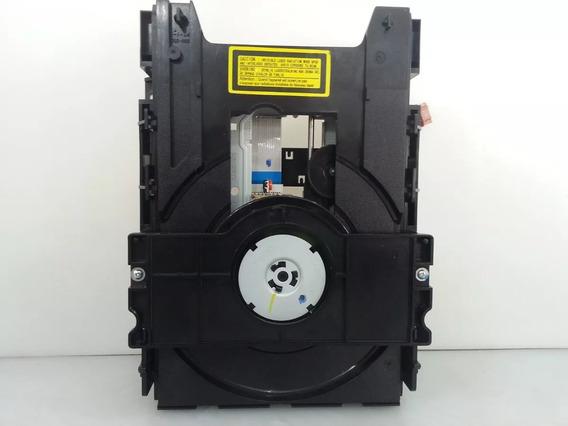 Unidade Óptica Soh-ad5 Micro Hi-fi System Lg Lf-u850a
