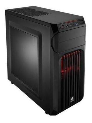 Pc Gamer I5 8400 Gtx 1060 6gb 8gb De Ram