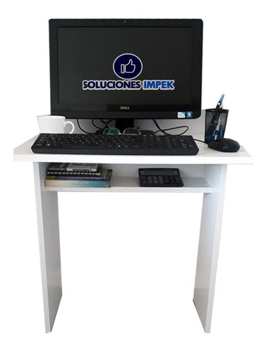Escritorio Funcional Home Office
