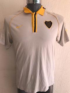 Boca Juniors Polo - Grande Envio Gratis!!