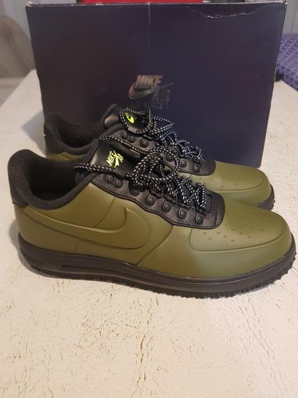 Zapatillas Nike Lf1 Duckboot Low