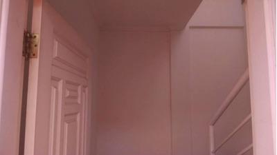 Sobrado Com 3 Dormitórios Para Alugar, 120 M² Por R$ 1.980/mês - Universitário - São José Do Rio Preto/sp - So0019