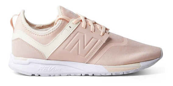Zapatillas New Balance Wrl247yc Looking