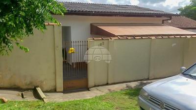 Casa - Comercial/residencial - 135083
