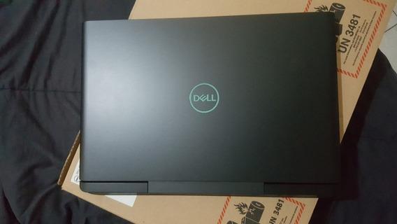 Dell Inspiron Gamer G7 7588