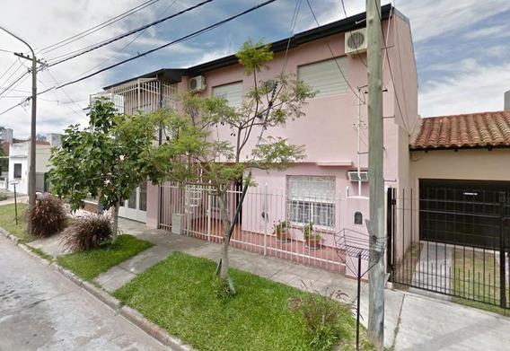 Departamento En Alquiler Amoblado 3 Dormitorios En Campana Centro