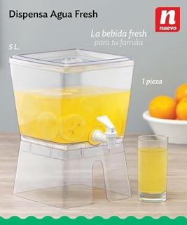 Dispensador De Agua Betterware