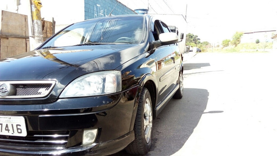 Chevrolet Corsa 1.8 Ss Flex Power 5p 2006