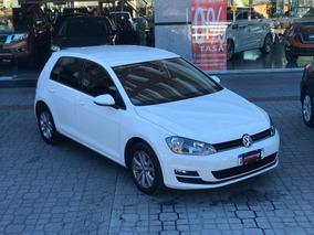 Volkswagen Golf 1.4 Tsi Comfortline Dsg Permuto!