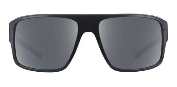 Hb Redback Gloss Black Gray 90116002