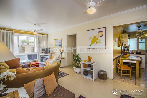 Imagem 1 de 30 de Apartamento, 3 Dormitórios, 113.3 M², Bela Vista - 131739