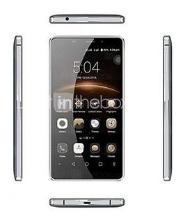 Leagoo M8 16gb 5.7 Pulgadas 2.5d Arc, Freeme 6.0 Smartphone,