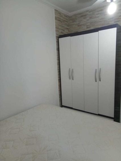 06752 - Casa 1 Dorm, Butantã - São Paulo/sp - 6752