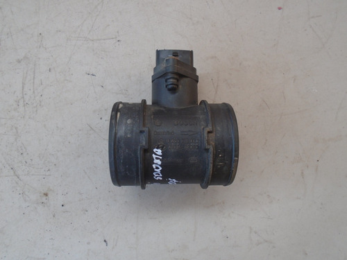 Vendo Sensor De Flujo De Aire De Hyundai Sonata Año 2004