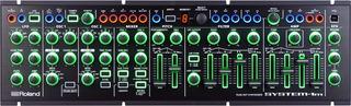 Modulo De Sonido Roland Aira System-1m Sintetizador System1m