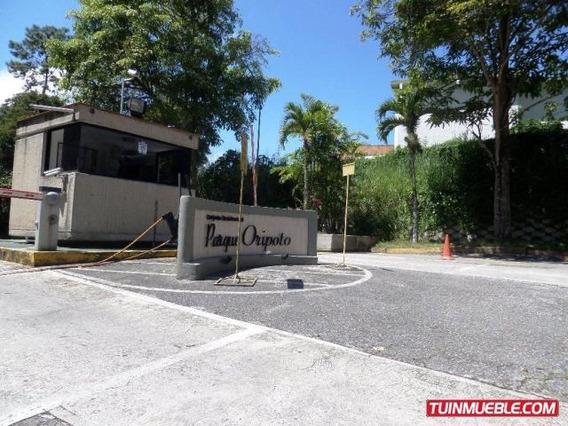 Casa En Venta Rent A House Codigo 19-286