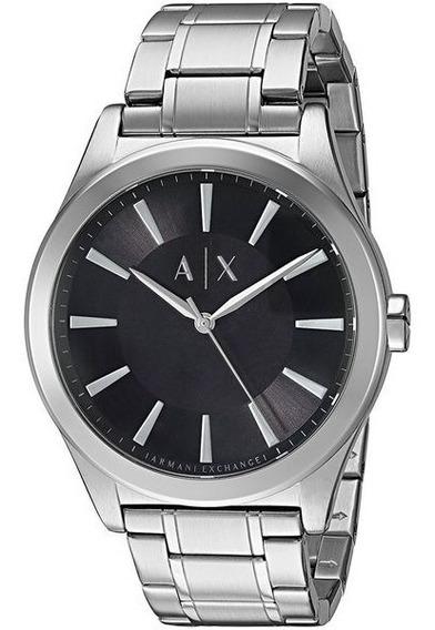 Reloj Armani Exchange Ax2320 Original Caja
