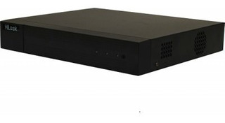Dvr 8 Canales Hilook Dvr-208u-f1 - 8
