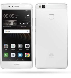 Huawei P9 Lite - Smartphone Barato E Potente