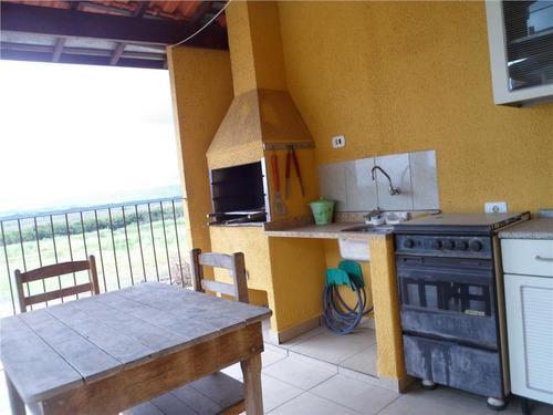 Imagem 1 de 14 de Casa Com 2 Dormitórios À Venda, 100 M² Por R$ 310.000,00 - Jardim Ismênia - São José Dos Campos/sp - Ca3174