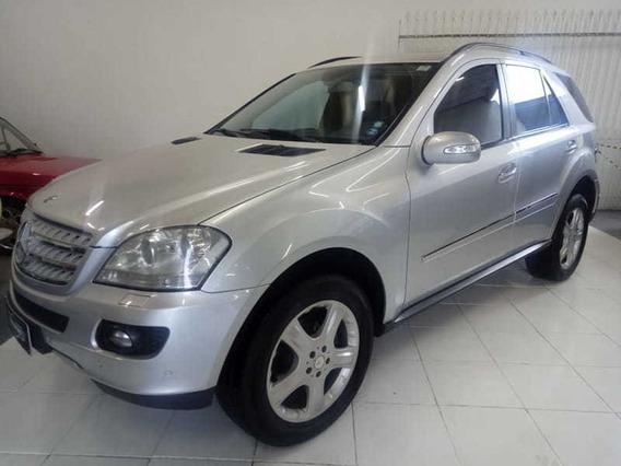 Mercedes-benz Ml 320 Cdi 3.0 Diesel 2008