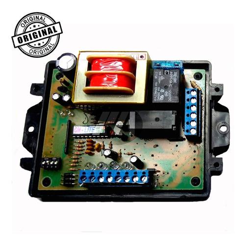 Tarjeta Motores Codiplug Cm-lite 110/220 Leer Descripción