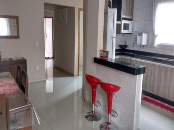 Casa - Ca00529 - 32094906