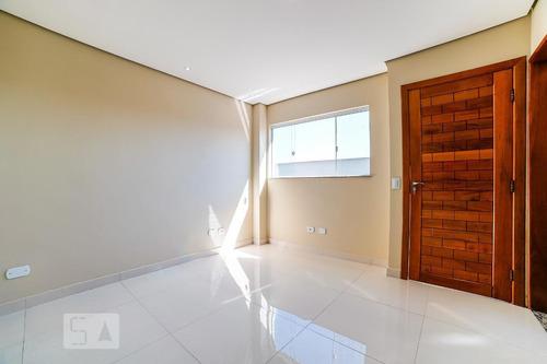 Casa À Venda - Vila Ede, 3 Quartos,  85 - S893131373