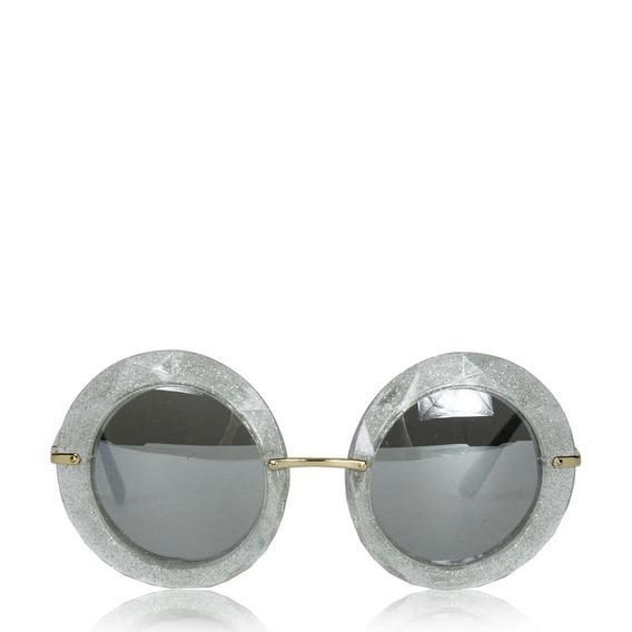 Óculos Dolce & Gabbana Dg6105 Dolce & Gabbana