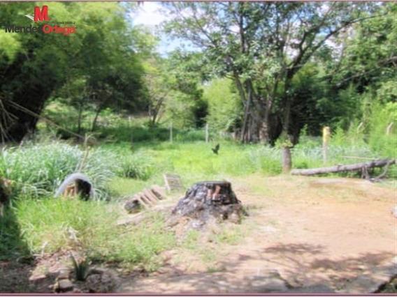 Sorocaba - Terreno - Área - Campolim - 31422