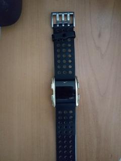 Reloj Nike - Wc0067