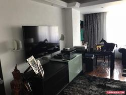 Apartamentos En Alquiler Y Venta Ref.2.700