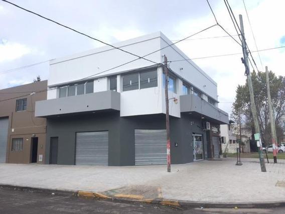 Departamento - José Hernández